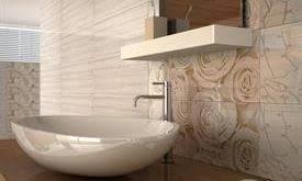 سرامیک توالت راچینه